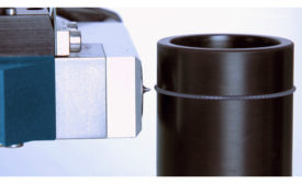 Photo-3-Jet-valves-remove-the-barrier-between-speed-and-accuracy,--making-them-the-most-precise-dispensing-equipment-in-the-field