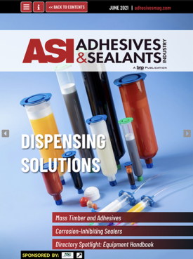 asi0621-cover-tablet