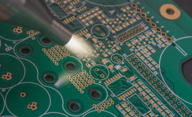 flame-treating-electronics_300dpi