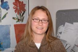 Susan Sutton editor ASI