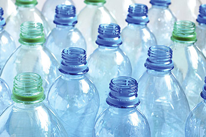 pet packaging market bottle plastic recylce