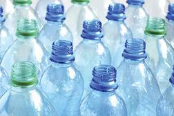 pet packaging market bottle plastic recylce