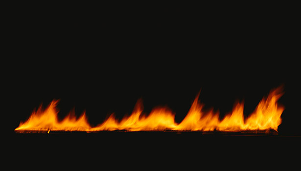 Protecting Against Catastrophic Combustible Dust