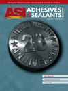 ASI January 2013 cover
