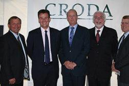 Croda Inc.