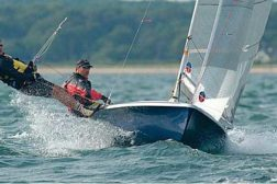 sailing spray adhesive westech