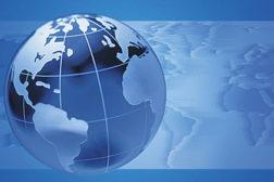 Global adhesives and sealants demand