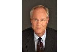 George Pilcher