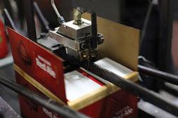 Simplifying Case and Carton Sealing
