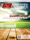 ASI May 2013 cover 100x133
