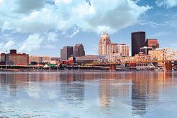 ASC Fall convention, Louisville Kentucky
