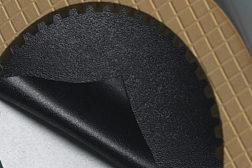 liner dry nitile phenolic adhesives mactec