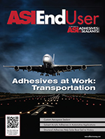 ASI April 2015 End User edition