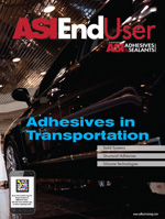 ASI End User digital edition April 2014