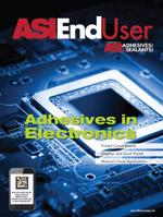 ASI End User digital edition January 2014