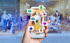 Focus On: ASI Social Media