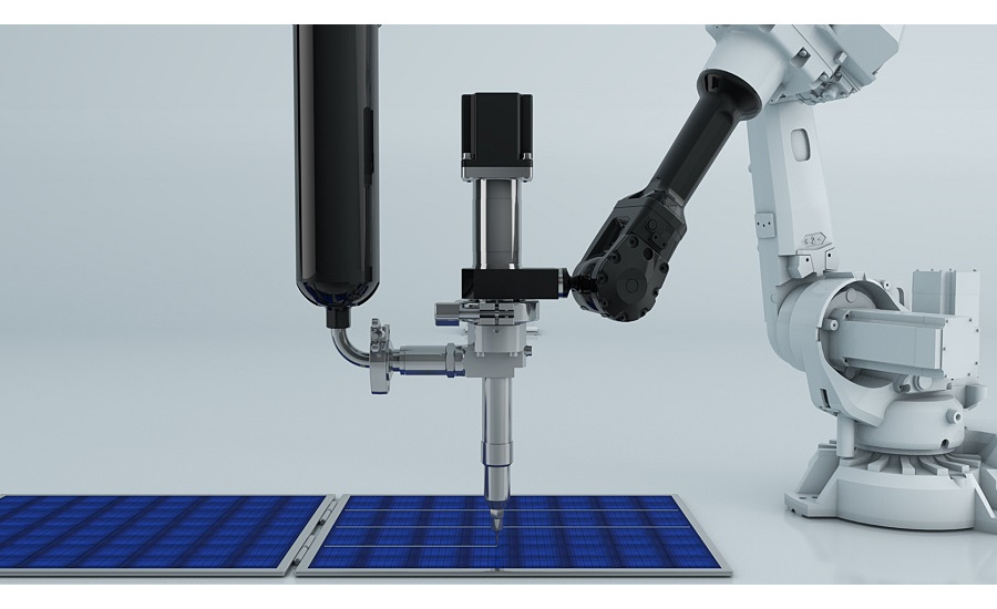 photovoltaic-industry-001