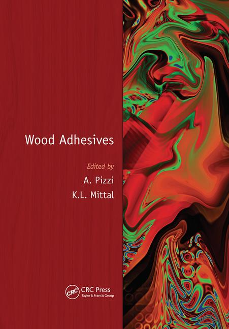 wood adhesives.jpg