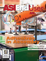 ASI October 2014 End User edition
