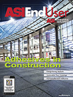 ASI End User digital edition December 2014