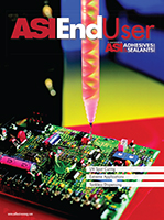 ASI June 2016 End User edition