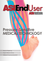 ASI October 2016 End User edition