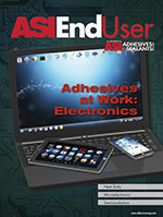 ASI February 2015 End User edition