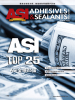 ASI China Sept 2013 edition