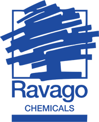 Ravago Chemicals