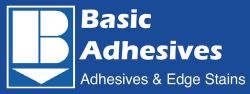 Basic Adhesives