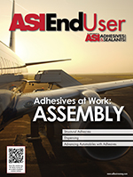 ASI October 2015 End User edition