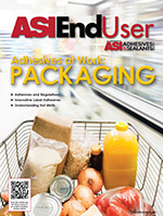 ASI May 2015 End User edition