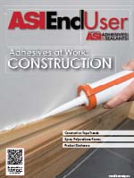 ASI November 2015 End User edition