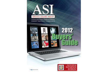 ASI Buyers' Guide
